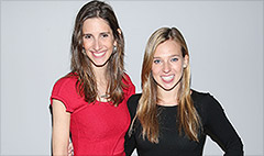 TheSkimm: We're your morning TV