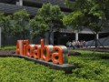 Alibaba describes 'steadfast efforts' to fight counterfeiters