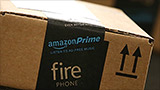 Can Amazon shares maintain momentum?