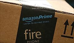 Can Amazon shares maintain momentum?