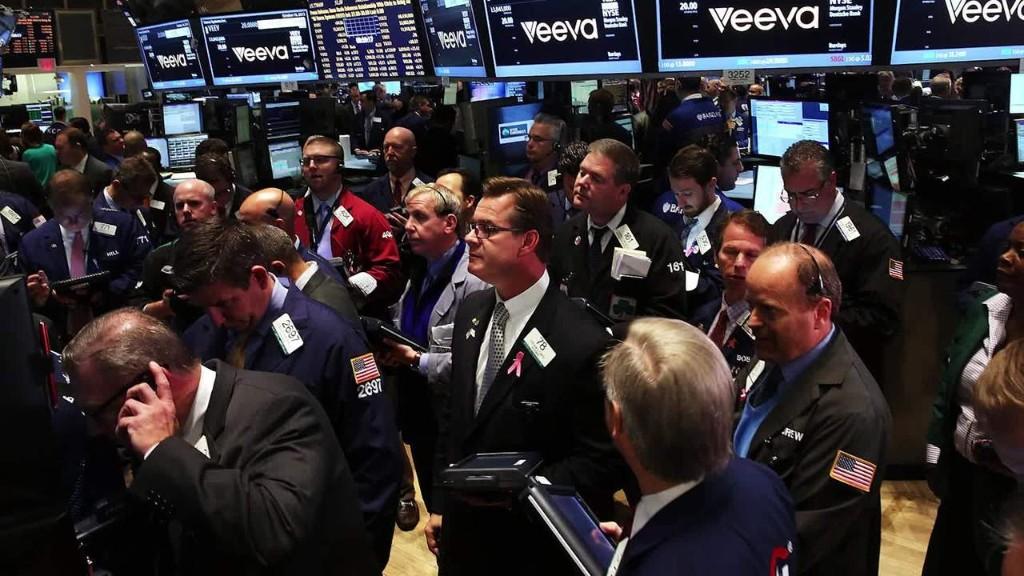 Stocks likely to keep climbing