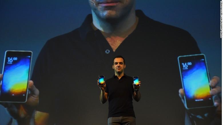 india smartphone 2
