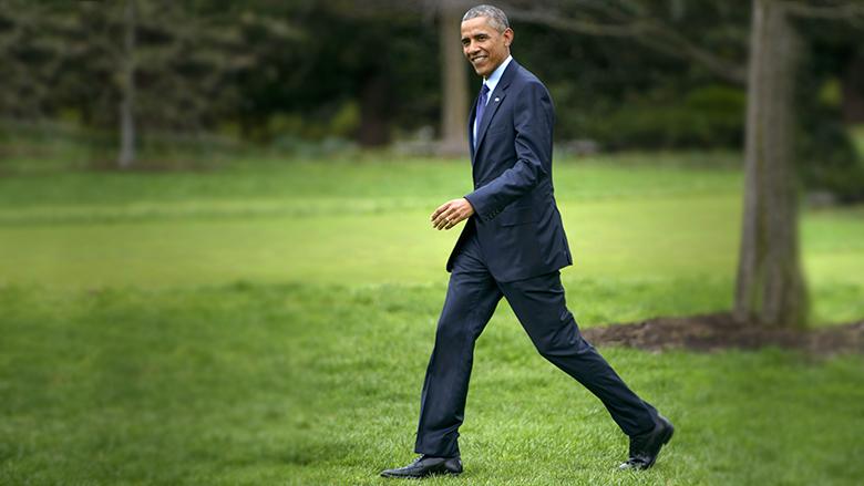 obama shoes 2
