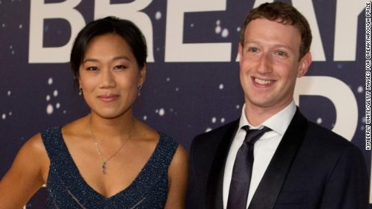Chan Zuckerberg Initiative acquires AI firm