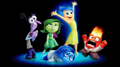 Why 'Inside Out' will give Pixar mixed feelings