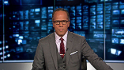 NBC looks to Lester Holt for debate win after 2016 mishaps