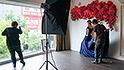 taiwanese bride last shoot