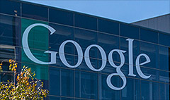 World's Top Employers for New Grads