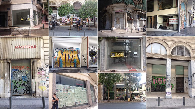 athens store fronts 2