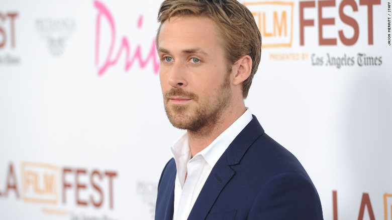 Ryan Gosling went after Costco in his quest to save cramped-up ... Ryan Gosling