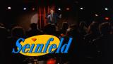 'Seinfeld' debuts on Hulu