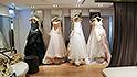taiwanese bride dresses 2