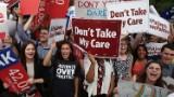 Supreme Court upholds Obamacare subsidies