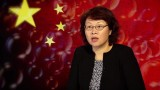 What's happening in Chinese markets?