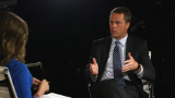 Walmart CEO on wages: We are a ladder of opportunity