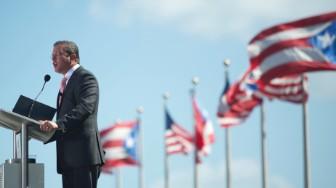puerto rico governor padilla