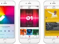 How to keep Apple from charging you for Apple Music