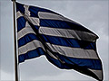 Greece asks for new bailout as