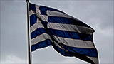 Greece asks for bailout as it heads for default