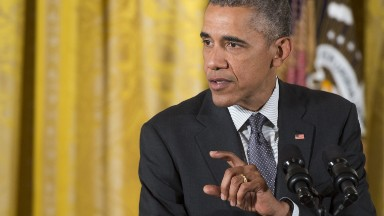 Obama working to expand overtime pay
