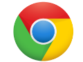 20 ways to make your Chrome browser so much better