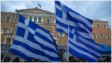 Greek leader flip-flops on bailout - again