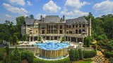 Got $25 million? You can buy Tyler Perry's mansion