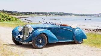 1939-lagonda-lg6-rapide-drophead-bonhams