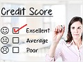 6 steps to a better credit score