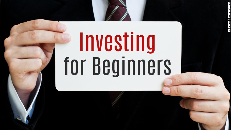 Best forex trading for beginners