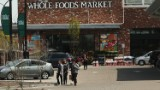 Whole Foods CEOs admit to overcharging
