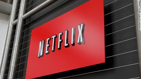 Chicago finds new tax stream: Netflix, Spotify, online gambling