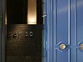 Pricey Manhattan restaurant owes staff $500,000 for unpaid tips