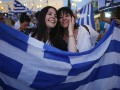 What 'No' vote means for Greece and Europe