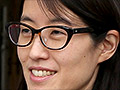Reddit's back, 150,000 petition for Ellen Pao's ouster