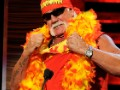 Hulk Hogan: 'I'm not a racist'