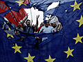 Now it's Europe's time to decide: Save Greece or not?