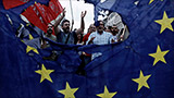 Europe's time to decide: Save Greece or not?