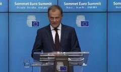 Europe gives Greece 'final deadline'