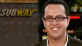 Subway and Jared just parted ways