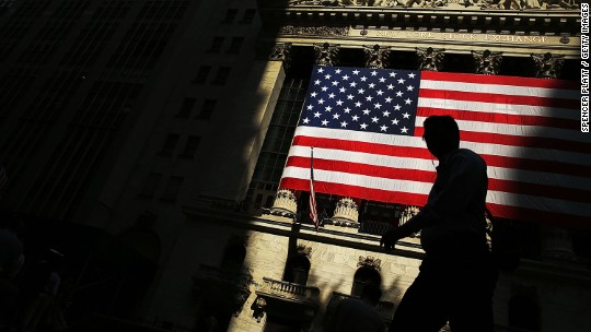 Stocks: 4 things to know before the open