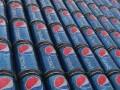 Pepsi beats Coke thanks to junk food