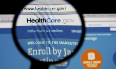 Fake enrollees keep getting Obamacare subsidies