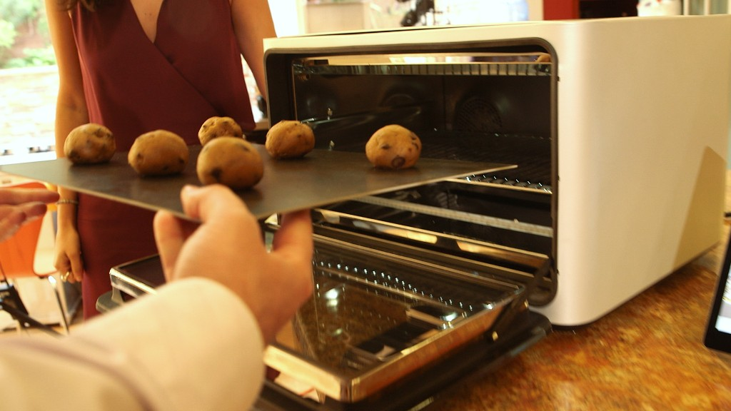 What happens when you put 10 Apple engineers in a kitchen