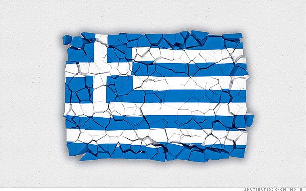 economy of greece - photo #12