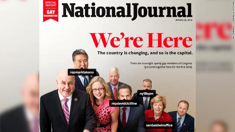 national journal cover twitter