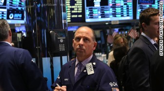 nyse premarket traders stocks