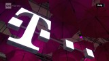 Is T-Mobile's CEO for or against net neutrality?