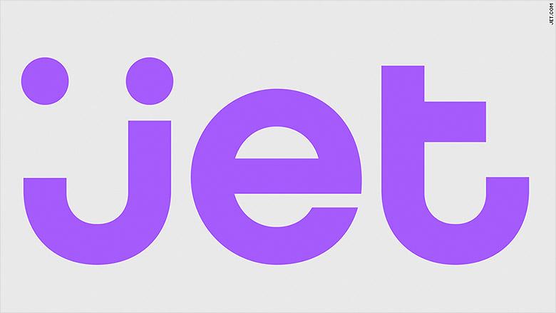 Image result for jet com image
