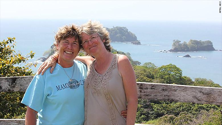 retire panama cliff